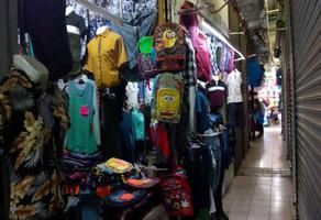 Foto de local en venta en  , iturbide, san nicolás de los garza, nuevo león, 14694627 No. 01