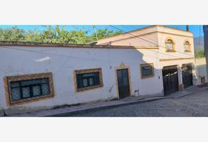 Foto de casa en venta en iturbide sin numero, centro, jalpan de serra, querétaro, 0 No. 01