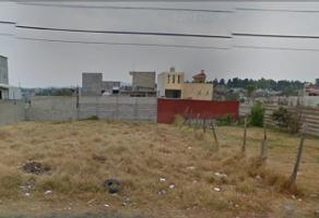 Foto de terreno habitacional en venta en iturbide s/n , hidalgo, nicolás romero, méxico, 12482595 No. 01