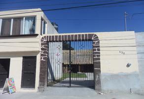 Foto de local en venta en iturbide , soledad de graciano sanchez centro, soledad de graciano sánchez, san luis potosí, 10713520 No. 01