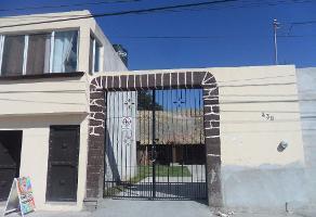 Foto de local en renta en iturbide , soledad de graciano sanchez centro, soledad de graciano sánchez, san luis potosí, 10713655 No. 01