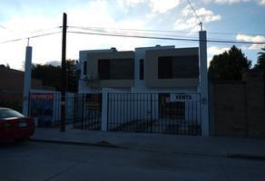 Foto de casa en venta en iturbide , soledad de graciano sanchez centro, soledad de graciano sánchez, san luis potosí, 0 No. 01