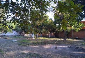 Foto de terreno comercial en venta en itzamatitlan , la antigua, yautepec, morelos, 18673689 No. 01