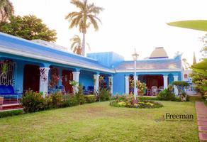 Foto de casa en venta en itzimna , itzimna, mérida, yucatán, 0 No. 01