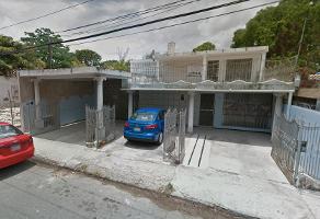 Foto de casa en venta en  , itzimna, mérida, yucatán, 13772914 No. 01