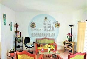 Foto de casa en venta en  , itzimna, mérida, yucatán, 14050043 No. 01