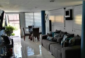 Foto de casa en venta en  , itzimna, mérida, yucatán, 14050063 No. 01