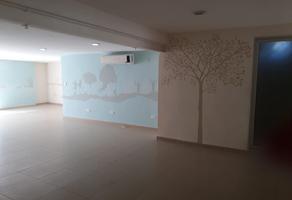 Foto de oficina en venta en . , itzimna, mérida, yucatán, 14109434 No. 01