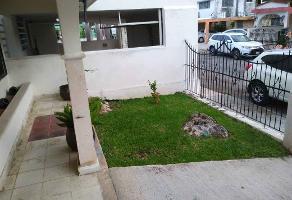 Foto de casa en venta en  , itzimna, mérida, yucatán, 14179296 No. 01