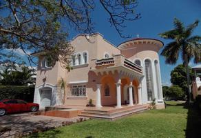 Foto de edificio en venta en  , itzimna, mérida, yucatán, 14260670 No. 01