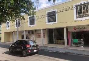 Foto de edificio en venta en  , itzimna, mérida, yucatán, 0 No. 01