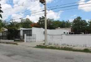 Foto de local en venta en  , itzimna, mérida, yucatán, 0 No. 01