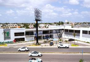 Foto de local en renta en - , itzimna, mérida, yucatán, 15893895 No. 01