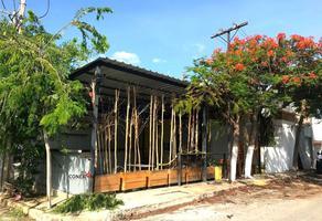 Foto de local en renta en  , itzimna, mérida, yucatán, 0 No. 01