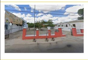 Foto de terreno habitacional en renta en itzimna whi270072, itzimna, mérida, yucatán, 20130328 No. 01