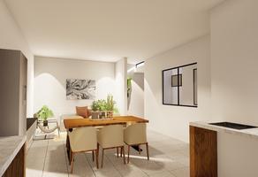 Foto de casa en venta en  , itzincab, umán, yucatán, 20078888 No. 01