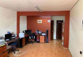 Foto de oficina en renta en itzolinque , cuadrante de san francisco, coyoacán, df / cdmx, 11501235 No. 01