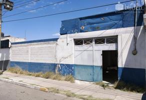 Foto de terreno habitacional en venta en  , iv centenario, durango, durango, 16995189 No. 01