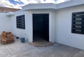 Foto de casa en venta en  , iv centenario, durango, durango, 6584345 No. 02