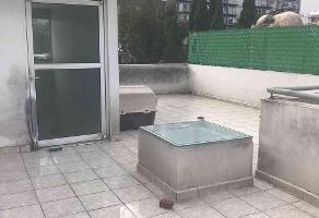 Foto de casa en condominio en venta en ixcateoapan , letrán valle, benito juárez, df / cdmx, 9748947 No. 01