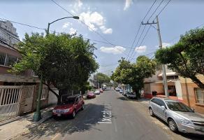 Foto de casa en venta en ixcateopan 0, letrán valle, benito juárez, df / cdmx, 0 No. 01