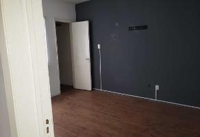 Foto de edificio en venta en ixcateopan , vertiz narvarte, benito juárez, df / cdmx, 9446218 No. 05