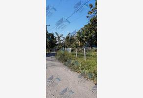 Foto de terreno habitacional en venta en  , ixcoalco, medellín, veracruz de ignacio de la llave, 0 No. 01