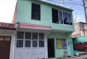 Foto de casa en venta en ixhuatan , centenario tuxtlán, tuxtla gutiérrez, chiapas, 0 No. 01