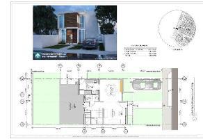 Foto de casa en venta en  , ixhuatlancillo, ixhuatlancillo, veracruz de ignacio de la llave, 0 No. 01