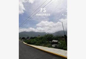 Foto de terreno habitacional en venta en  , ixhuatlancillo, ixhuatlancillo, veracruz de ignacio de la llave, 18772633 No. 01