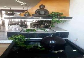Foto de casa en condominio en venta en ixil , jardines del ajusco, tlalpan, df / cdmx, 12379206 No. 01