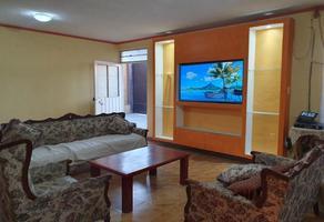Foto de casa en renta en ixmiquilpan , rojo gómez, tepeapulco, hidalgo, 13577494 No. 01