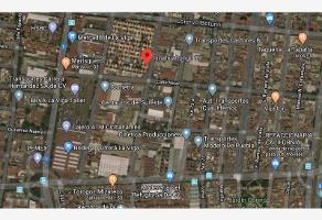 Foto de departamento en venta en ixnahualtongo 99, san lorenzo huipulco, tlalpan, df / cdmx, 0 No. 01
