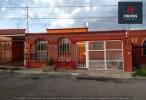 Foto de casa en venta en ixtacomitan , cafetales, chihuahua, chihuahua, 0 No. 01