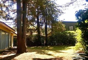 Foto de casa en venta en ixtapa , bosques de tarango, álvaro obregón, df / cdmx, 0 No. 01
