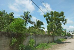 Foto de terreno habitacional en renta en  , ixtapa centro, puerto vallarta, jalisco, 11734529 No. 01