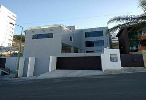 Foto de casa en renta en ixtapa de la sal , colinas de agua caliente, tijuana, baja california, 0 No. 01
