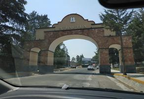 Foto de terreno habitacional en venta en ixtapalapa , san jacinto, atlautla, méxico, 7201869 No. 01