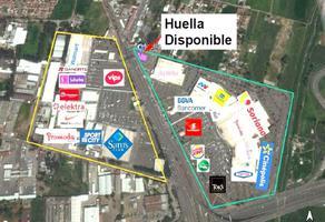 Foto de terreno habitacional en venta en ixtapaluca, carretera méxico cuautla #km. 30.5 , geovillas san jacinto, ixtapaluca, méxico, 17460706 No. 01