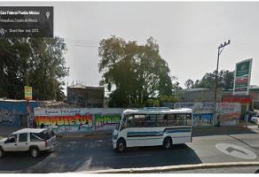 Foto de terreno habitacional en venta en  , ixtapaluca centro, ixtapaluca, méxico, 0 No. 01