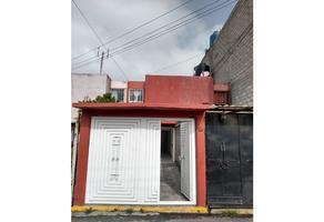 Foto de casa en venta en  , ixtapaluca centro, ixtapaluca, méxico, 0 No. 01