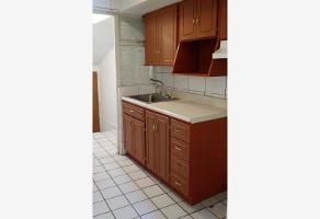 Foto de casa en renta en ixtapan de la sal 1251212, colinas de agua caliente, tijuana, baja california, 4907653 No. 01