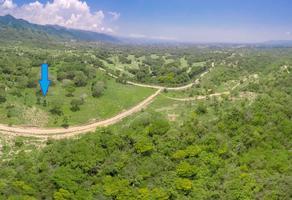 Foto de terreno habitacional en venta en ixtapa-pitillal , las mojoneras, puerto vallarta, jalisco, 0 No. 01