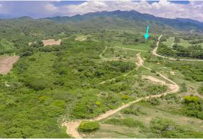 Foto de terreno habitacional en venta en ixtapa-pitillal , mojoneras, puerto vallarta, jalisco, 17759886 No. 04
