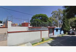 Foto de casa en venta en ixtapatongo 34, electra, tlalnepantla de baz, méxico, 0 No. 01