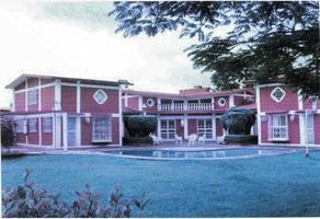 Foto de casa en venta en ixtka 33, ixtaczoquitlan centro, ixtaczoquitlán, veracruz de ignacio de la llave, 0 No. 01