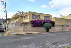 Foto de casa en renta en ixtlahuaca 406, sor juana inés de la cruz, toluca, méxico, 0 No. 01