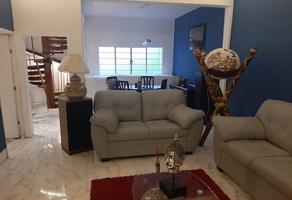 Foto de casa en venta en ixtlahuaca , la loma, tlalnepantla de baz, méxico, 0 No. 01