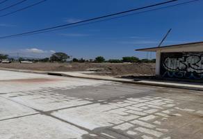Foto de terreno habitacional en venta en ixtlahuaca , san antonio, melchor ocampo, méxico, 0 No. 01