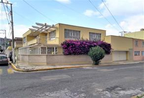 Foto de casa en renta en ixtlahuaca , sor juana inés de la cruz, toluca, méxico, 0 No. 01